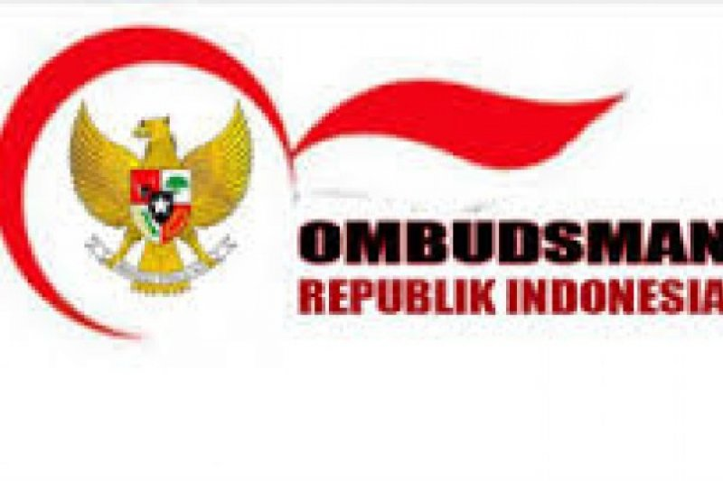 ORI: Kualitas Pelayanan Publik Jateng Kurang