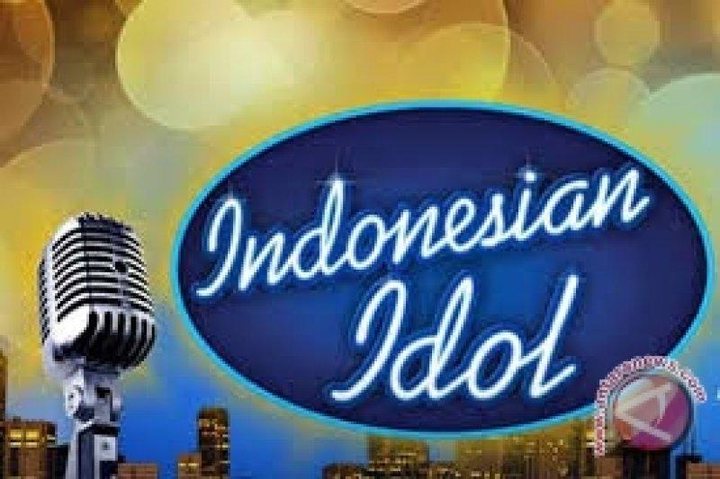 Nowela Dan Husein Melaju Ke Grand Final Indonesian Idol
