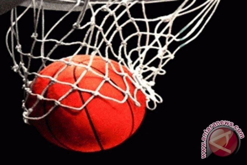 Wizards Kalahkan Nets 114-77