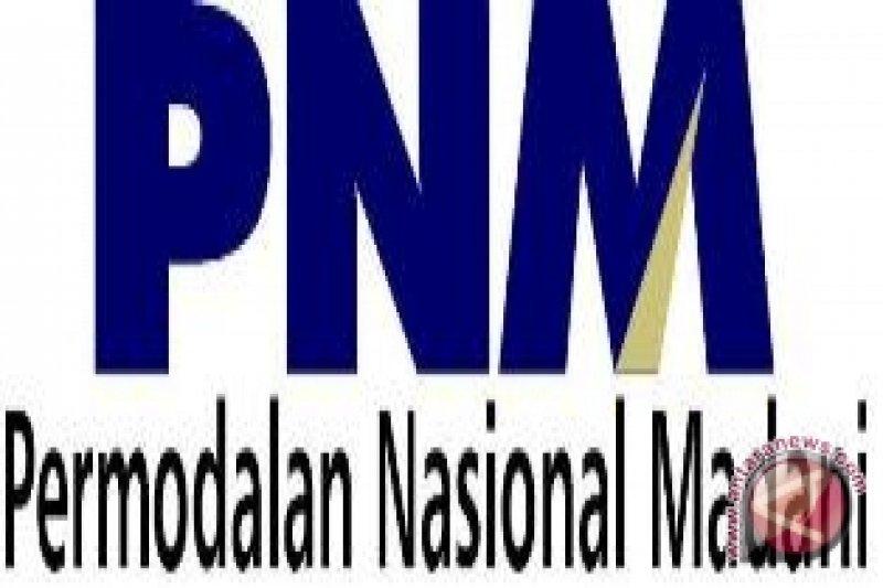 PNM Manado salurkan pembiayaan kepada 2.086 UMKM