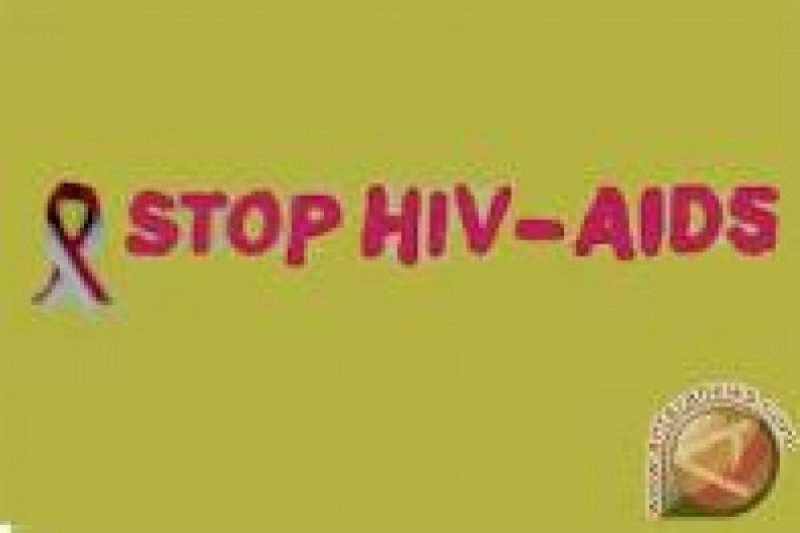 KPA: RSUD Payakumbuh perlu poli khusus HIV/AIDS