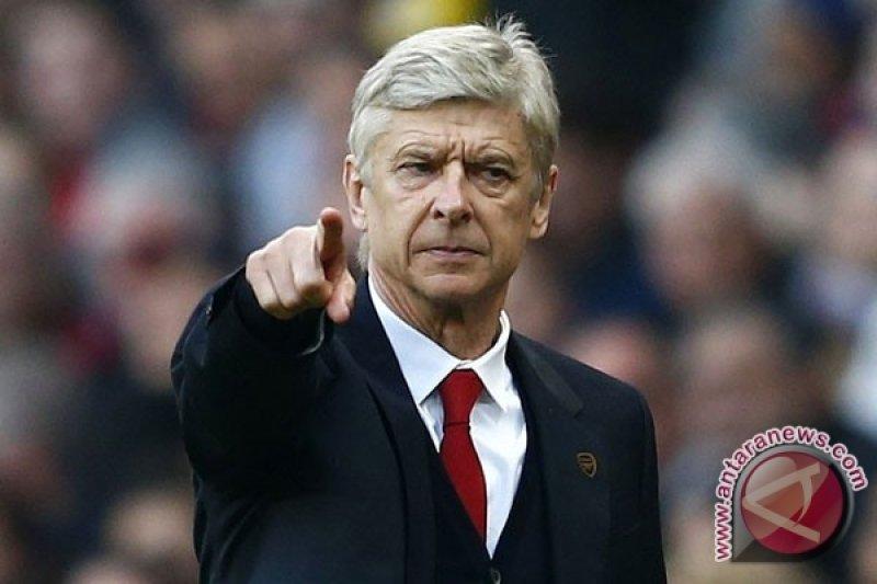 Ramsey Inginkan Kembali Ke Wembley