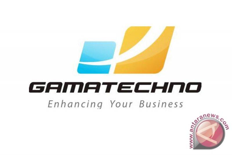"""Gamatechno: """"cloud"""" solusi keterbatasan implementasi sistem informasi"""