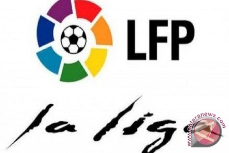 Valladolid tundukkan Osasuna 3-2