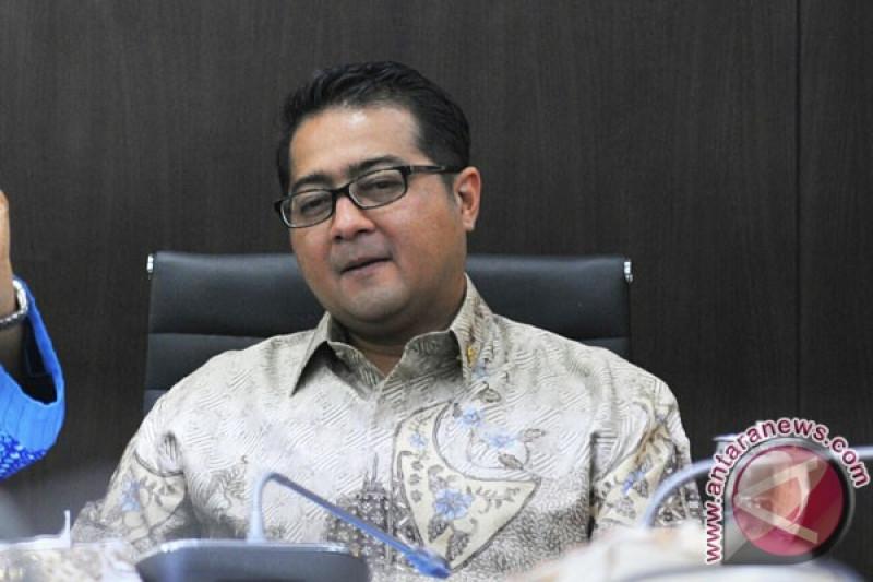 Anggota DPR minta tangani serius kasus COVID-19 di Secapa AD Bandung