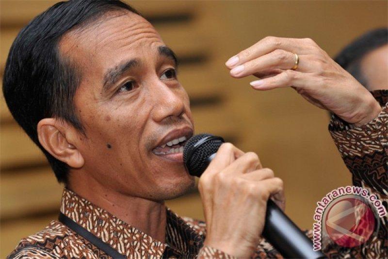 Jokowi Needs To Announce Fuel Price Policy: Economist