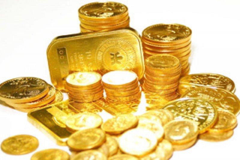 Ancaman virus Corona, permintaan emas fisik Asia lesu