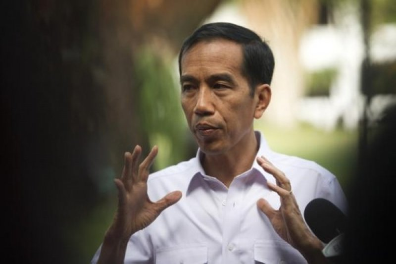 BKPM: belum ada arahan Presiden terkait Proton