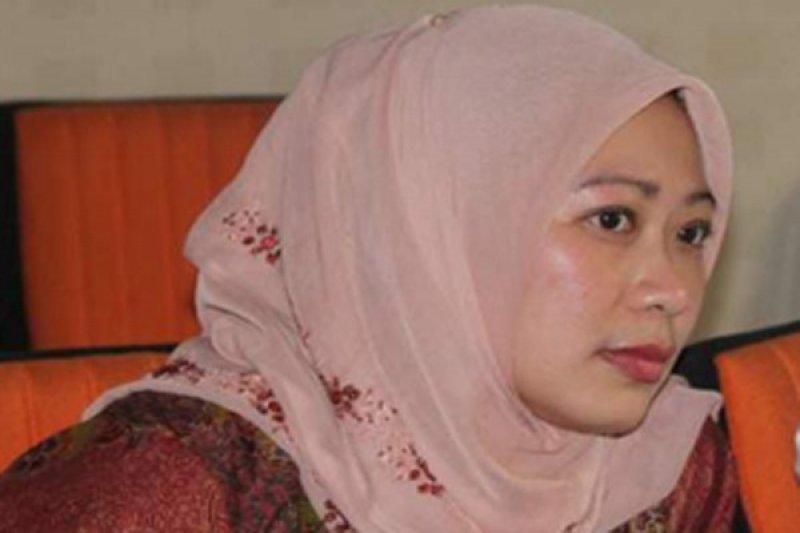 Trafik kendaraan meningkat, penumpang ferry Merak-Bakauheni wajib beli tiket via ferizy