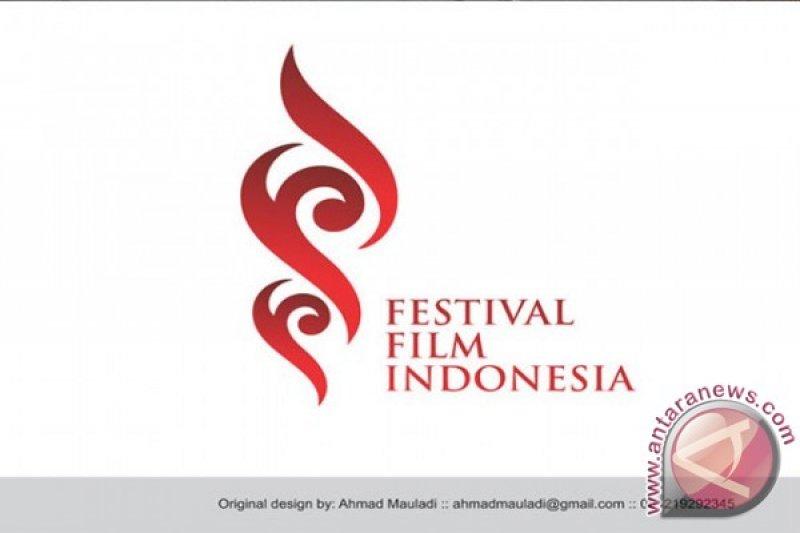 Ini Dia Nominasi Festival Film Indonesia 2014