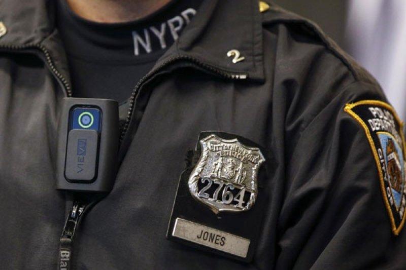 New York City setuju potong anggaran polisi untuk pangkas pengeluaran