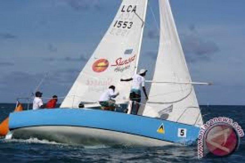 """Indonesia mempromosikan """"Wonderful Sail' di Selandia Baru"""