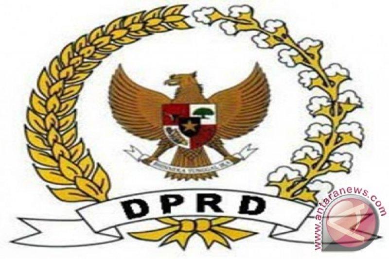 DPRD Terima Keputusan MK Dengan Lapang Dada