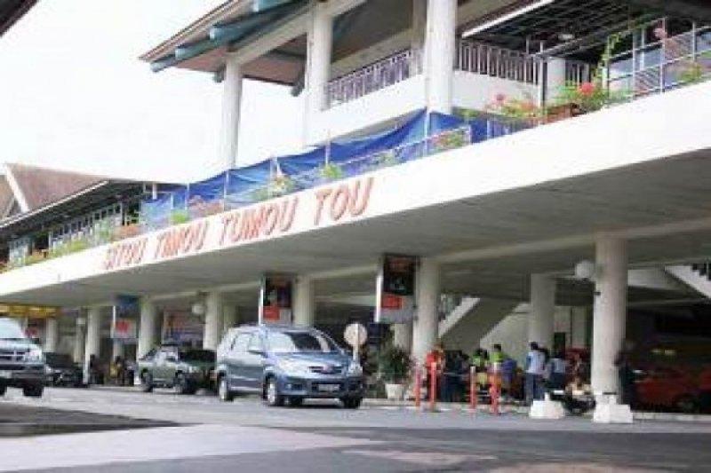 DPRD ingatkan pengembangan Bandara Sam Ratulangi perhatikan lingkungan