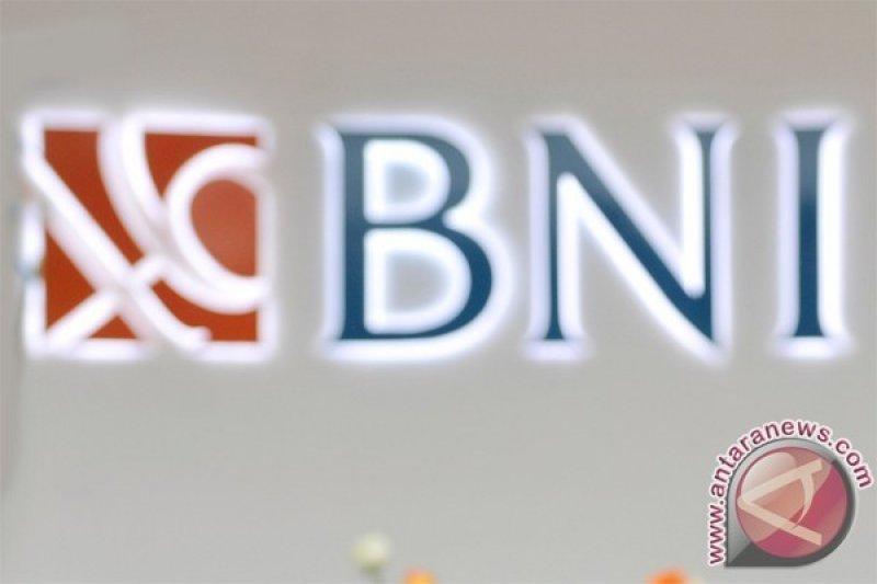 BNI Siapkan Pelatihan Kewirausahaan BMI di Malaysia