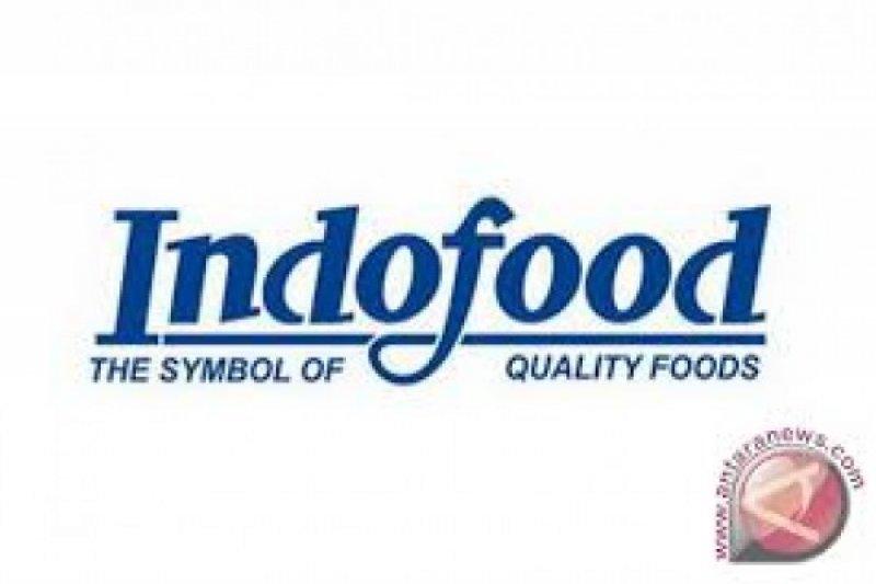 PT Indofood Gelar Bakti Sosial di Panti Asuhan Ngaliyan Semarang