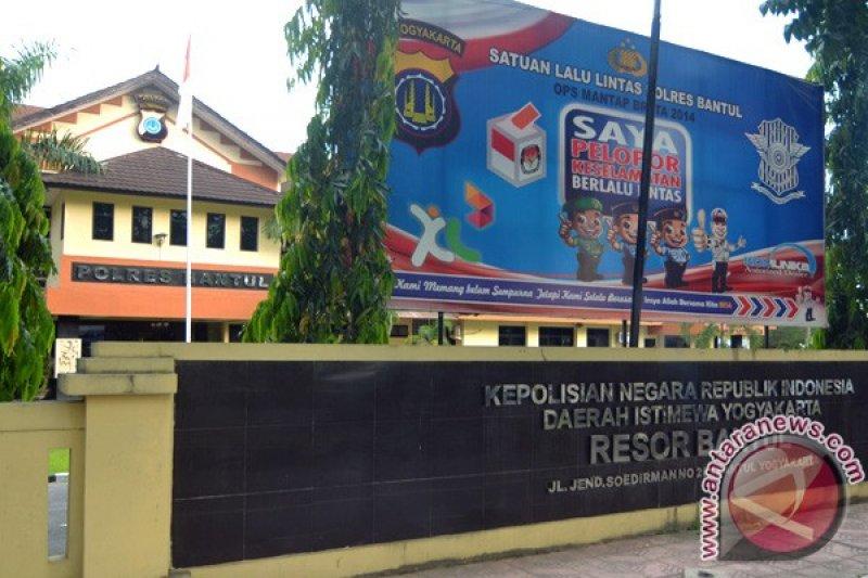 Polres tetapkan empat DPO tersangka penyekapan siswi