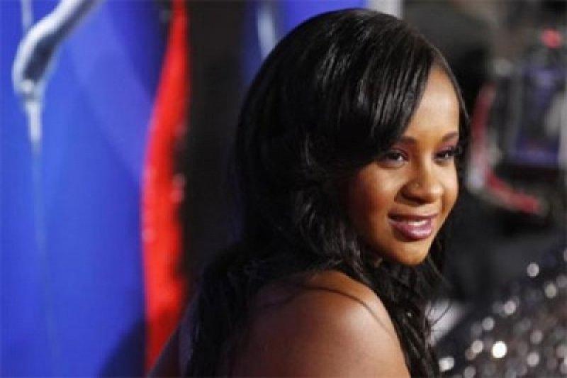 Kondisi Terbaru Bobbi Kristina, Anak Whitney Houston