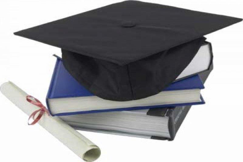 Erasmus+ memfasilitasi mahasiswa belajar di Eropa