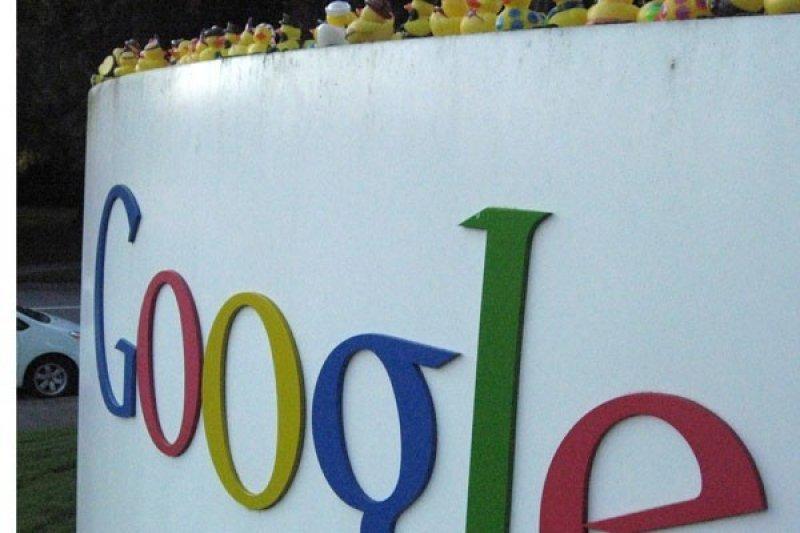Google Tunjuk BB Perkuat Android for Work