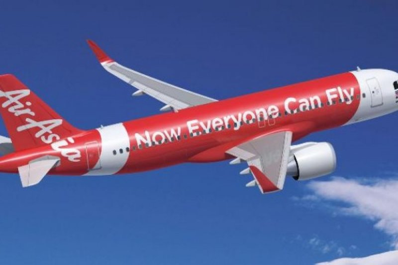 Pemprov Sumbar diminta evaluasi penutupan penerbangan Padang-Singapura