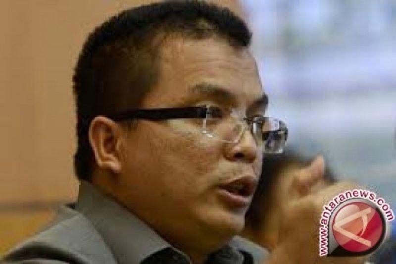 Gerindra dukung Denny Indrayana di Pilkada serentak Kalsel