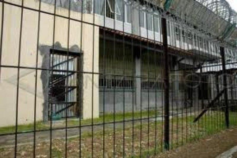 Mantan Kasatpol PP Penerima Suap Dituntut Setahun