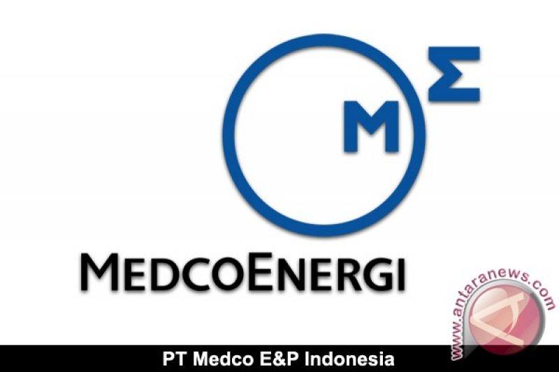 Medco: Produksi Migas akan di pertahankan