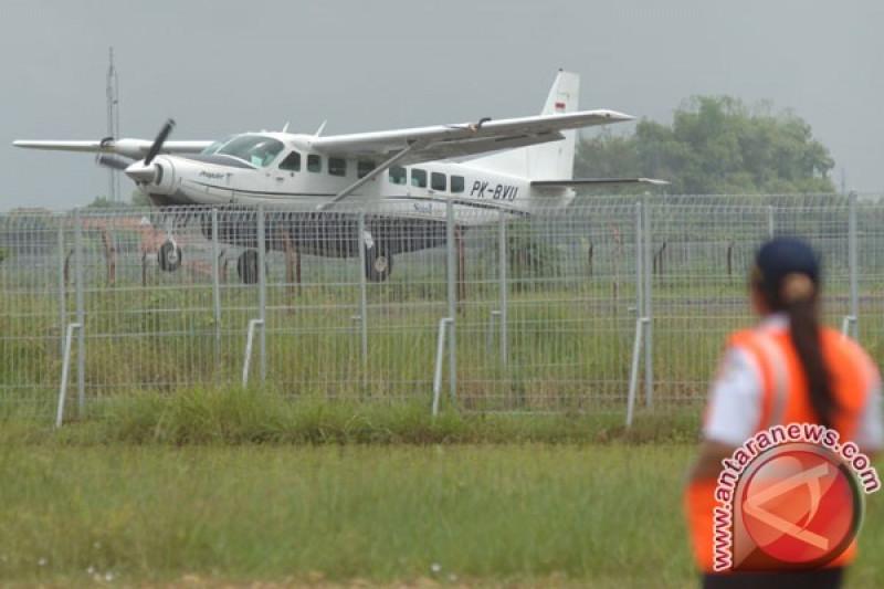 Susi Air Tambah Jadwal Penerbangan Rute Jakarta Cilacap Antara News