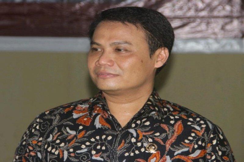 Komisi III DPR-RI upayakan Polres di Minahasa Tenggara