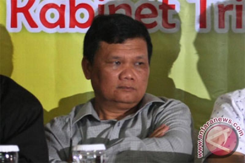 Pakar: Prabowo rugi jika gabung koalisi