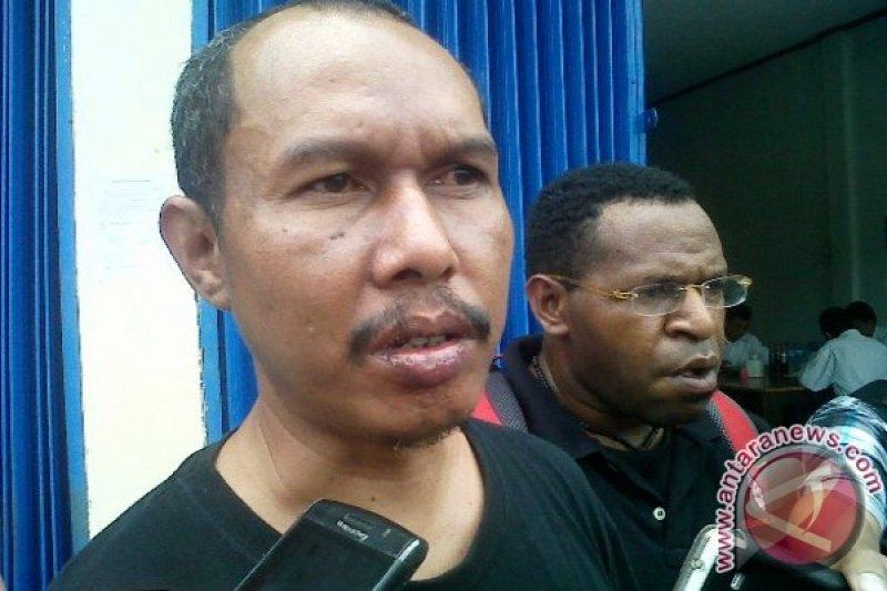 Pegiat HAM desak Polri ungkap pelaku teror pada jurnalis Papua