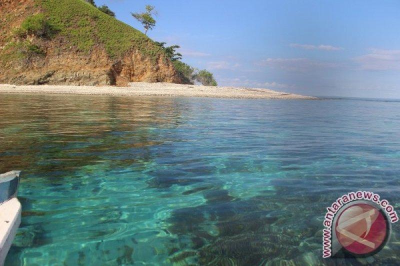 PPM diminta aktif promosikan pariwisata Minahasa Tenggara