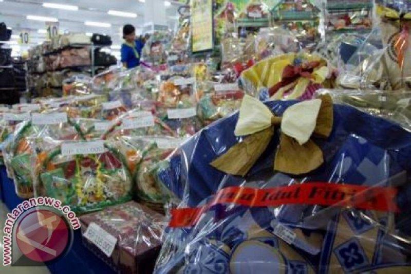 BBPOM Yogyakarta intensifkan pengawasan parsel jelang Natal