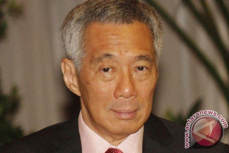 Lhi Sengwu dinyatakan bersalah menghina pengadilan Singapura