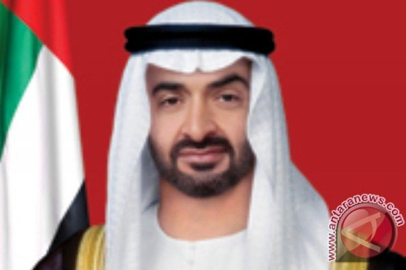 UAE dan Israel sepakat menjalin hubungan bilateral