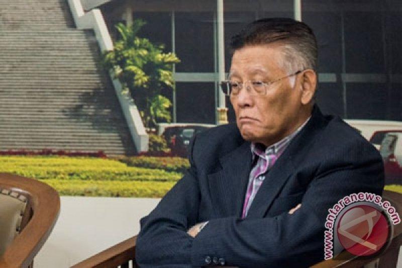 Prof Romli: Omnibus Law cegah korupsi di jajaran birokrasi