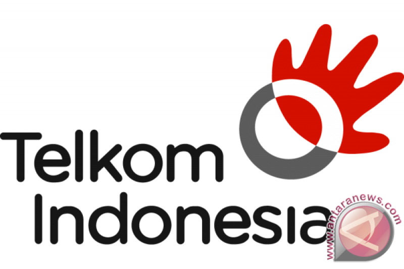 Telkom-Balai Pustaka Hadirkan 1000 Telkom E-Book Corner Pada 2016