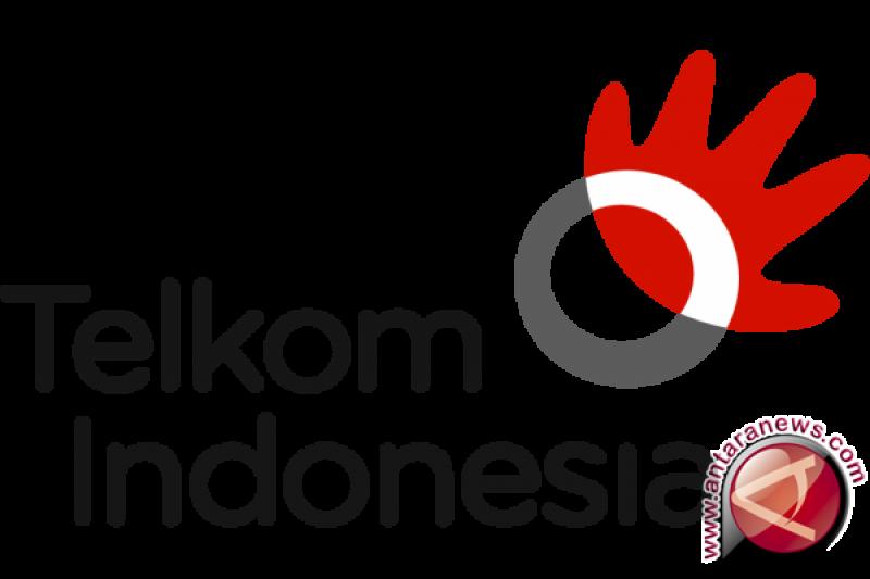 Telkom rampungkan jaringan kabel laut lintas benua