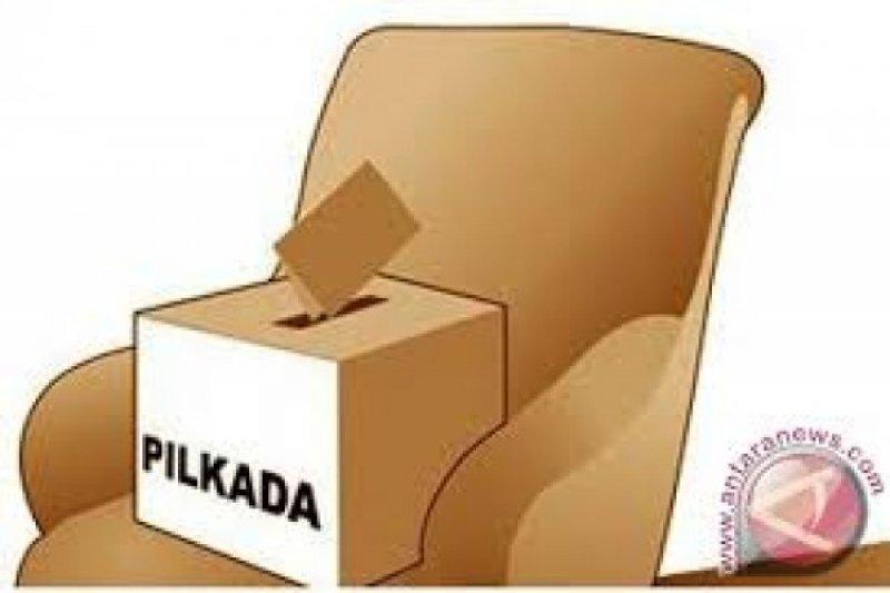 KPU Bantul tolak berkas pendaftaran Partai Republik