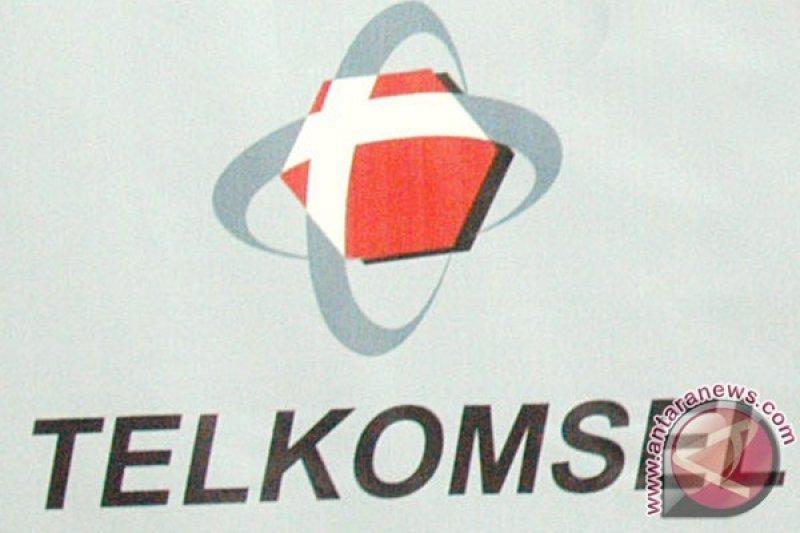 Tingkatkan Benefit bagi Pelanggan, Telkomsel Luncurkan eKado