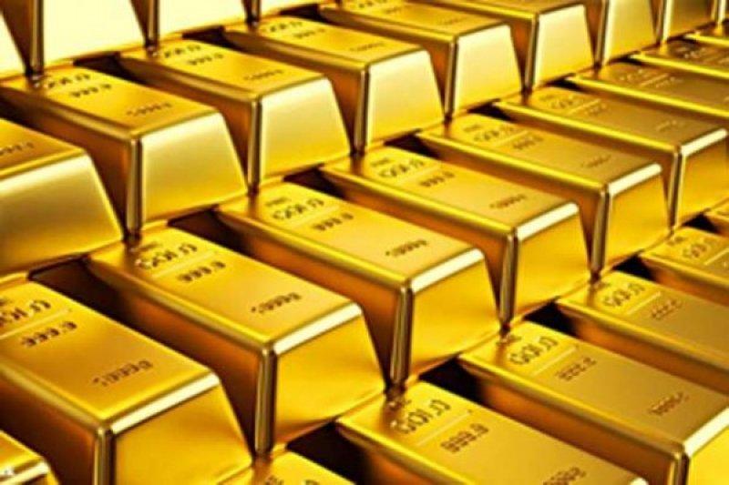 Investasi emas diklaim RFB masih prospek di tengah pandemi COVID -19