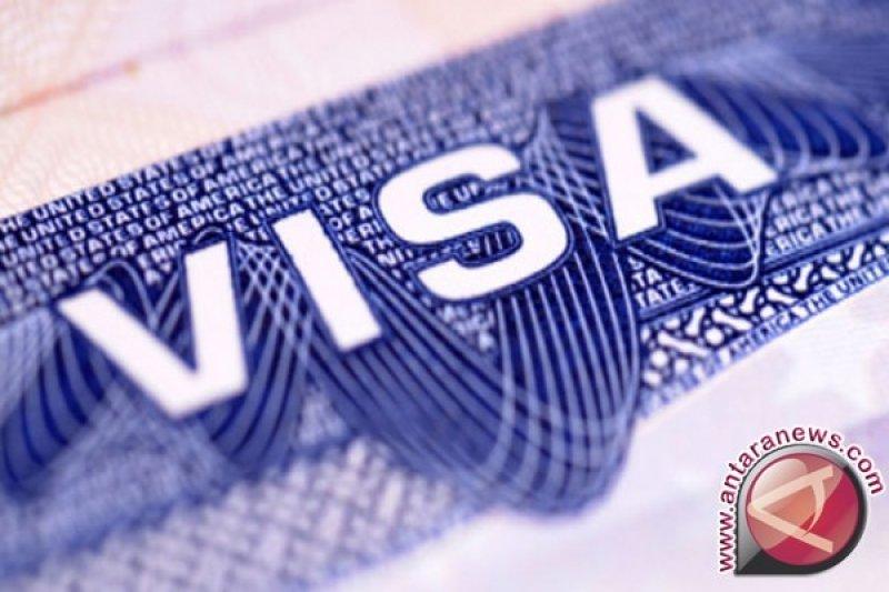 """Wakil Ketua Umum MUI soroti  pembukaan """"calling visa"""" bagi WN Israel"""