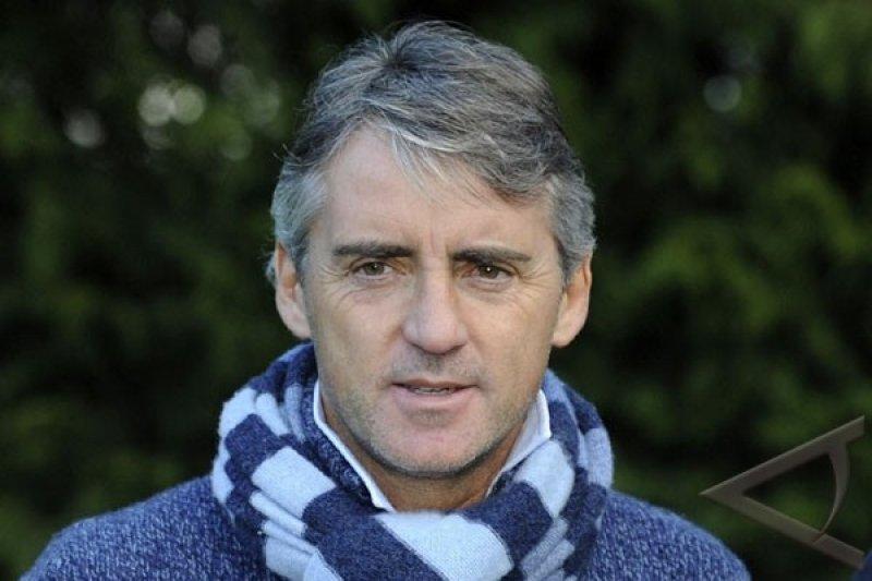 Inter puncaki klasemen Liga Italia