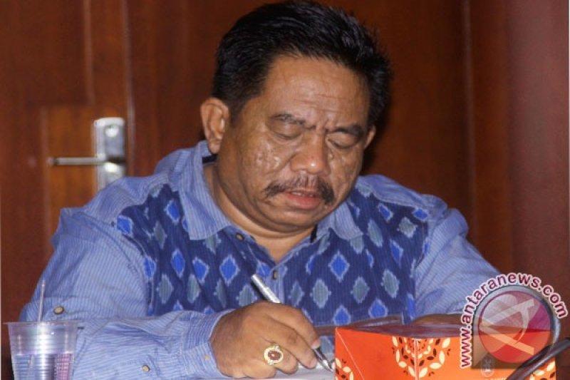 Legislator Palangka Raya apresiasi tim gabungan Pemkot tertibkan PKL