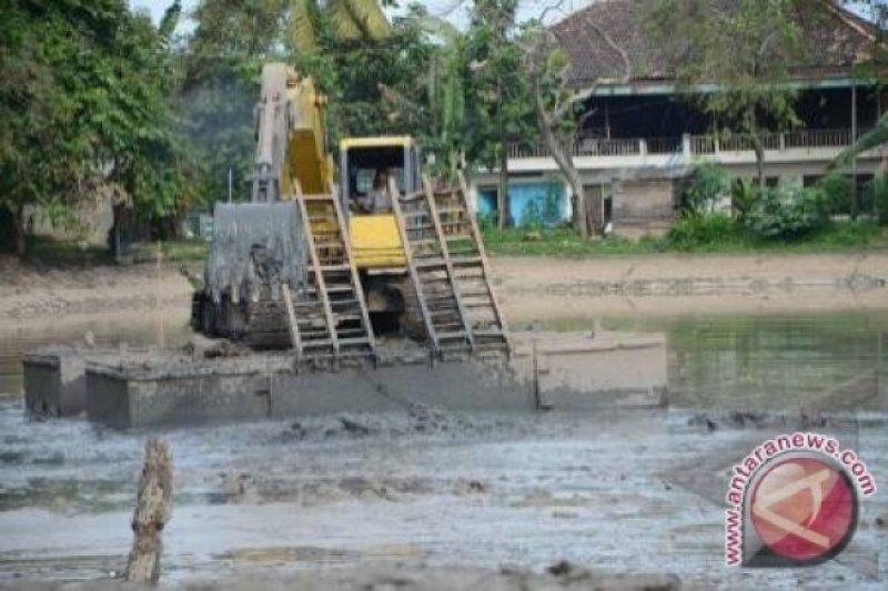 Kadis PSDA Semarang Didakwa Rugikan Negara Rp4,6 Miliar
