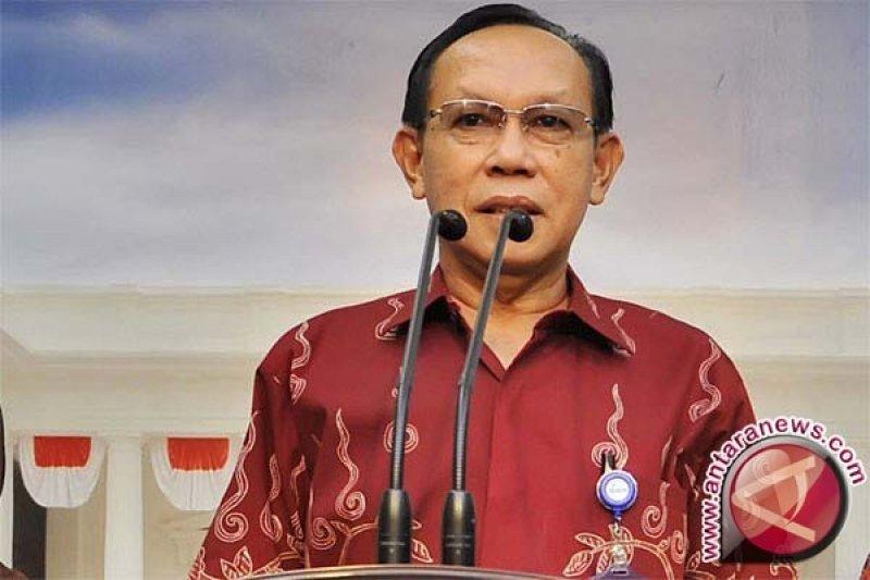 """BKKBN dirikan kampung KB di """"Ujung"""" Indonesia"""