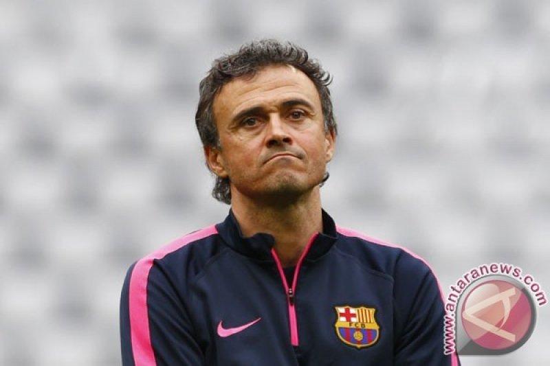 Akhirnya! Pekan Depan Barcelona Akan Umumkan Pelatih Baru