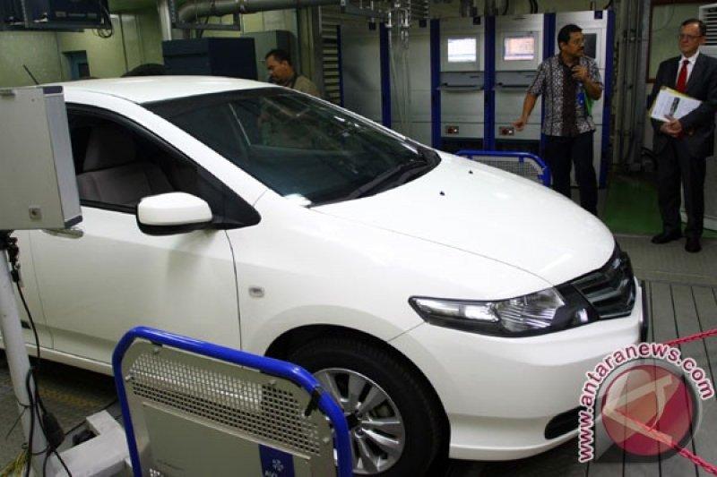 BPPT buat motor propulsi penggerak kendaraan listrik di 2021