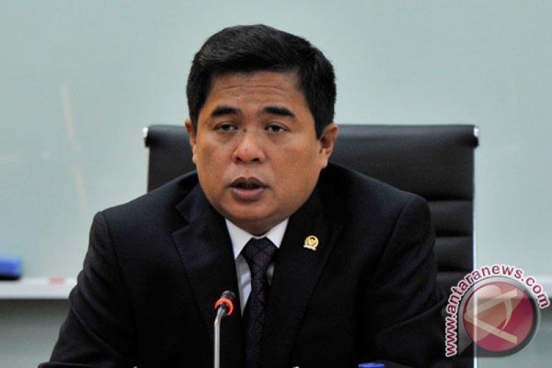 Ketua DPR Sampaikan Pesan Jaga Pluralisme